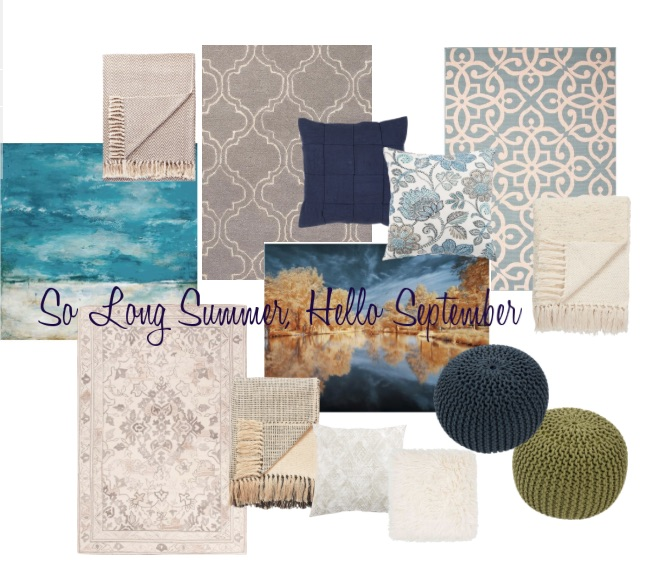 So Long Summer, Hello September copy (1).jpg