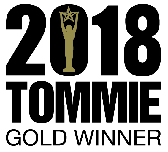 Tommie2018-GoldWinner.jpg
