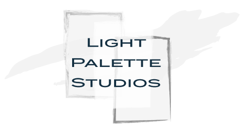 Light Palette Studios