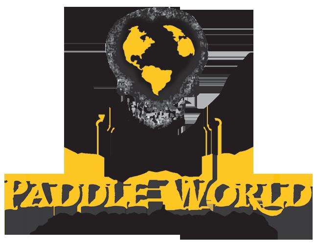 PaddleWorldAdventures.png