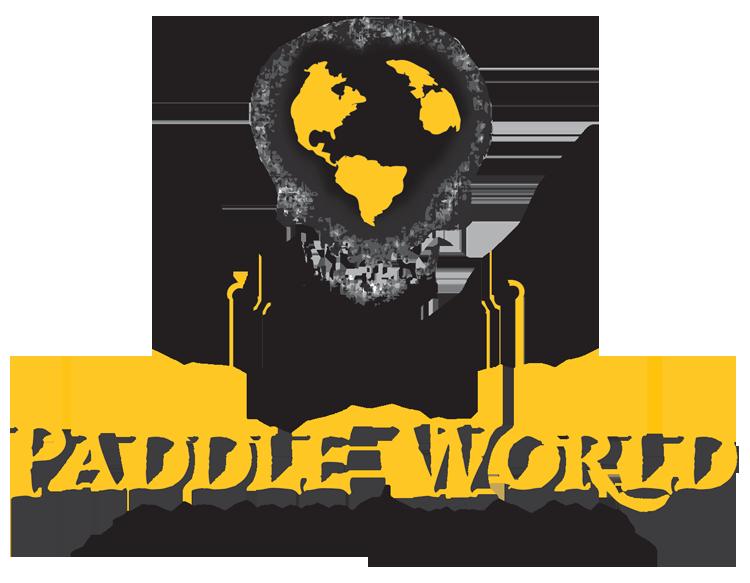 PaddleWorldAdventures_LOGO.png