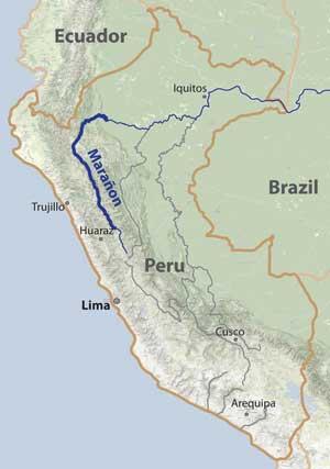 Map_Maranon-1.jpg