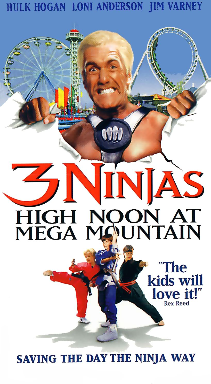 3 Ninjas.jpeg