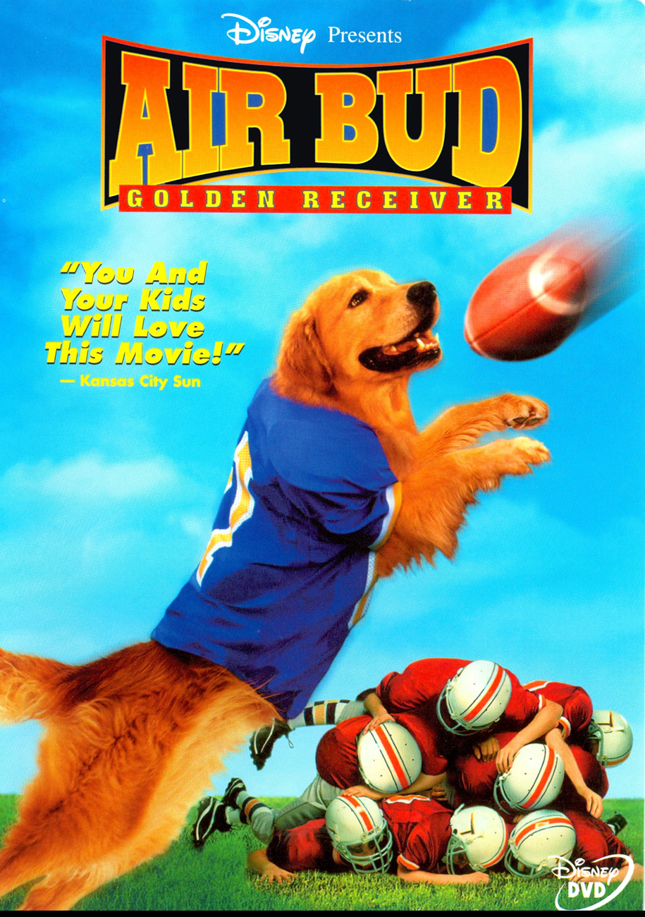Air Bud.jpeg