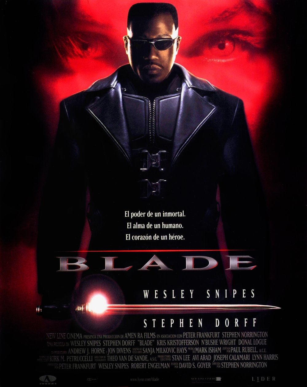 Blade.jpeg