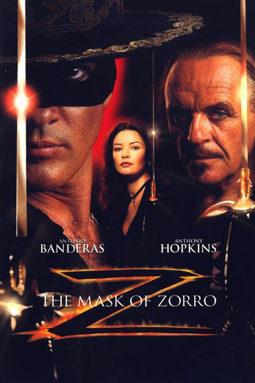 The Mask of Zorro.jpeg