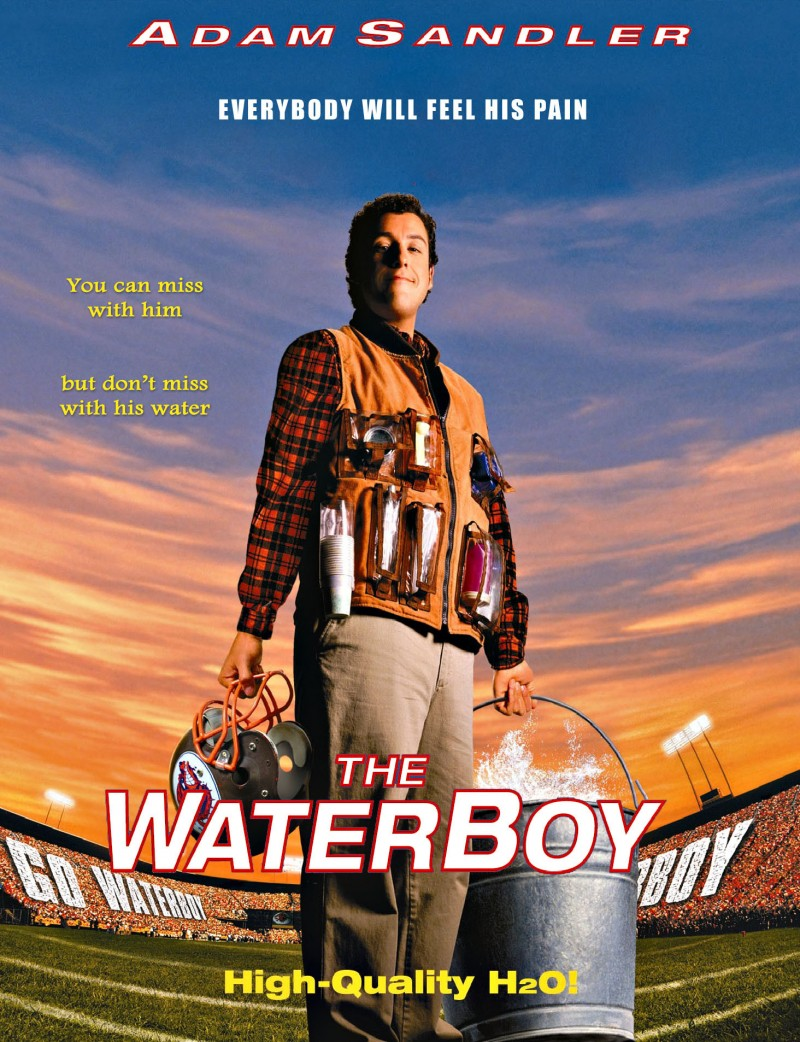 The Waterboy.jpeg