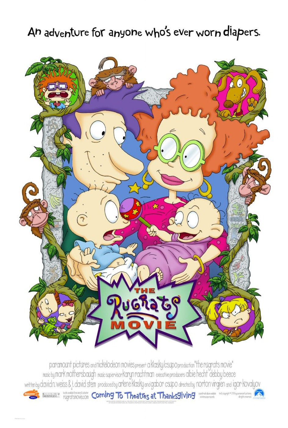 The Rugrats Movie.jpeg
