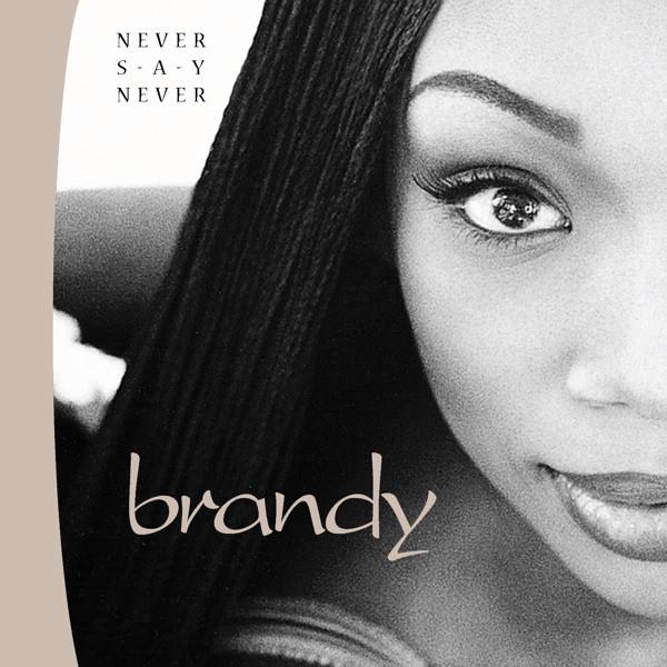 Brandy.jpeg