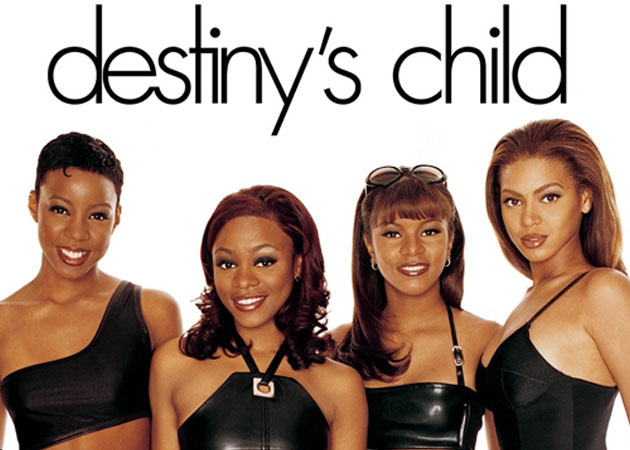 destiny's Child.jpg