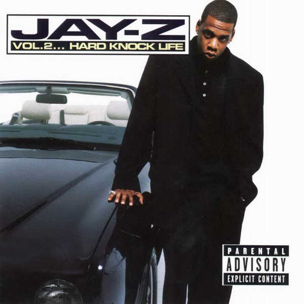 Jay-Z-Vol.-2-Hard-Knock-Life.jpg