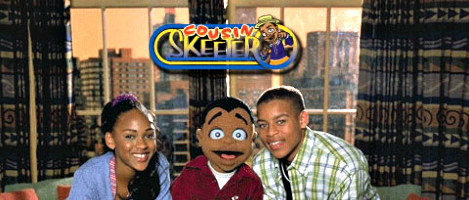 Cousin Skeeter.jpeg