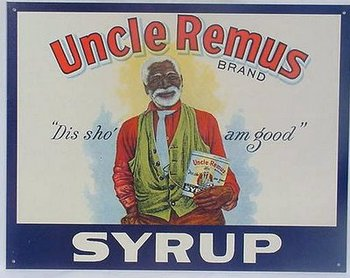 uncle remis.jpeg