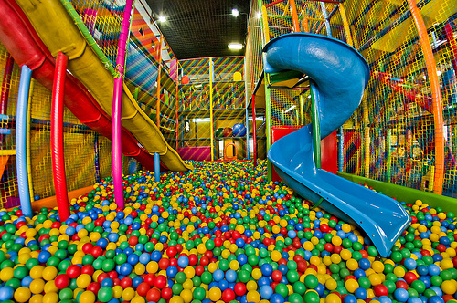 DZ ball pit.jpeg