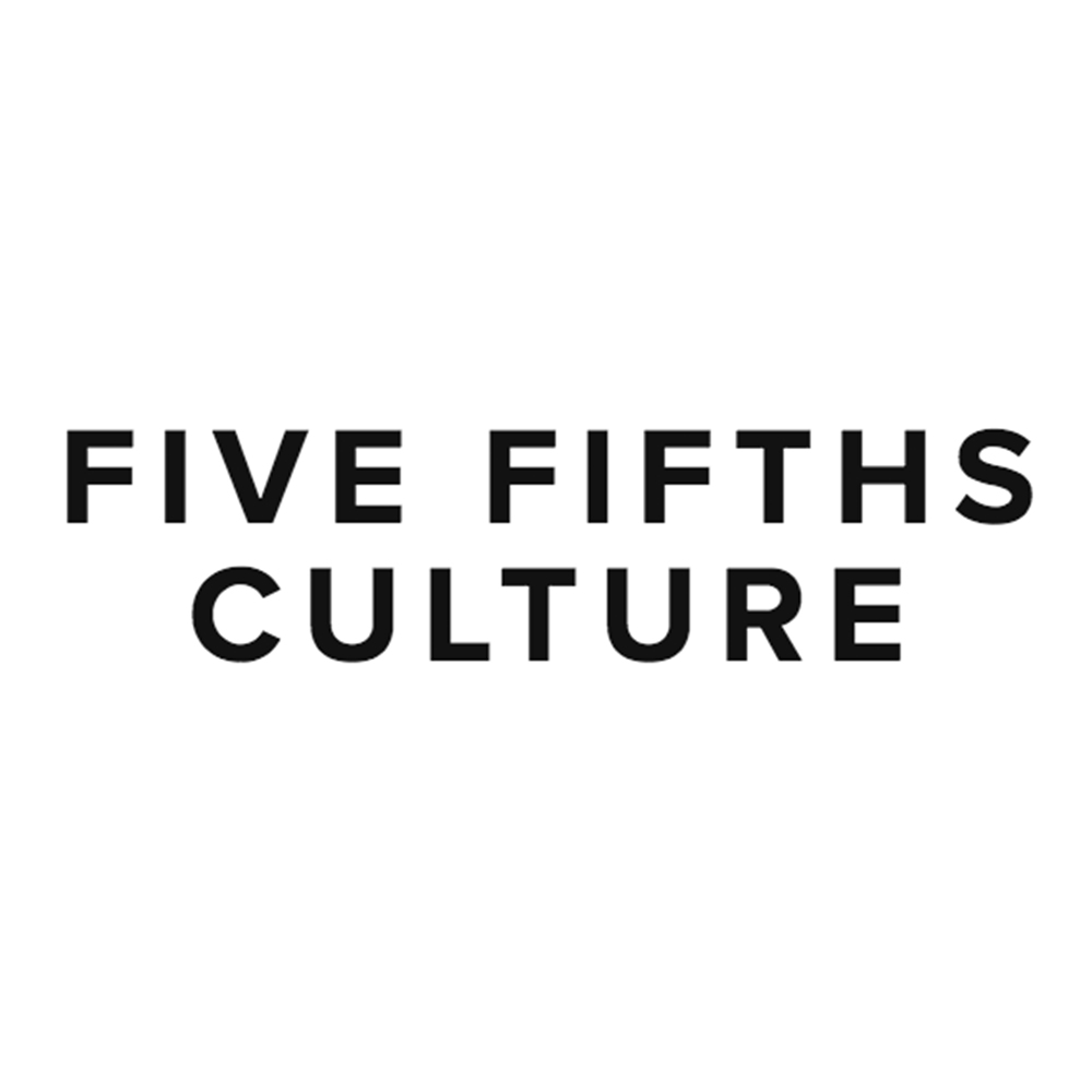 Five Fifths Culture