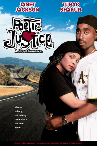 poetic justice movie.jpeg