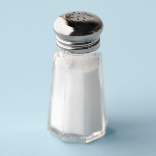 Salt.jpeg