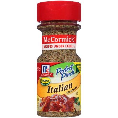 italian.jpeg