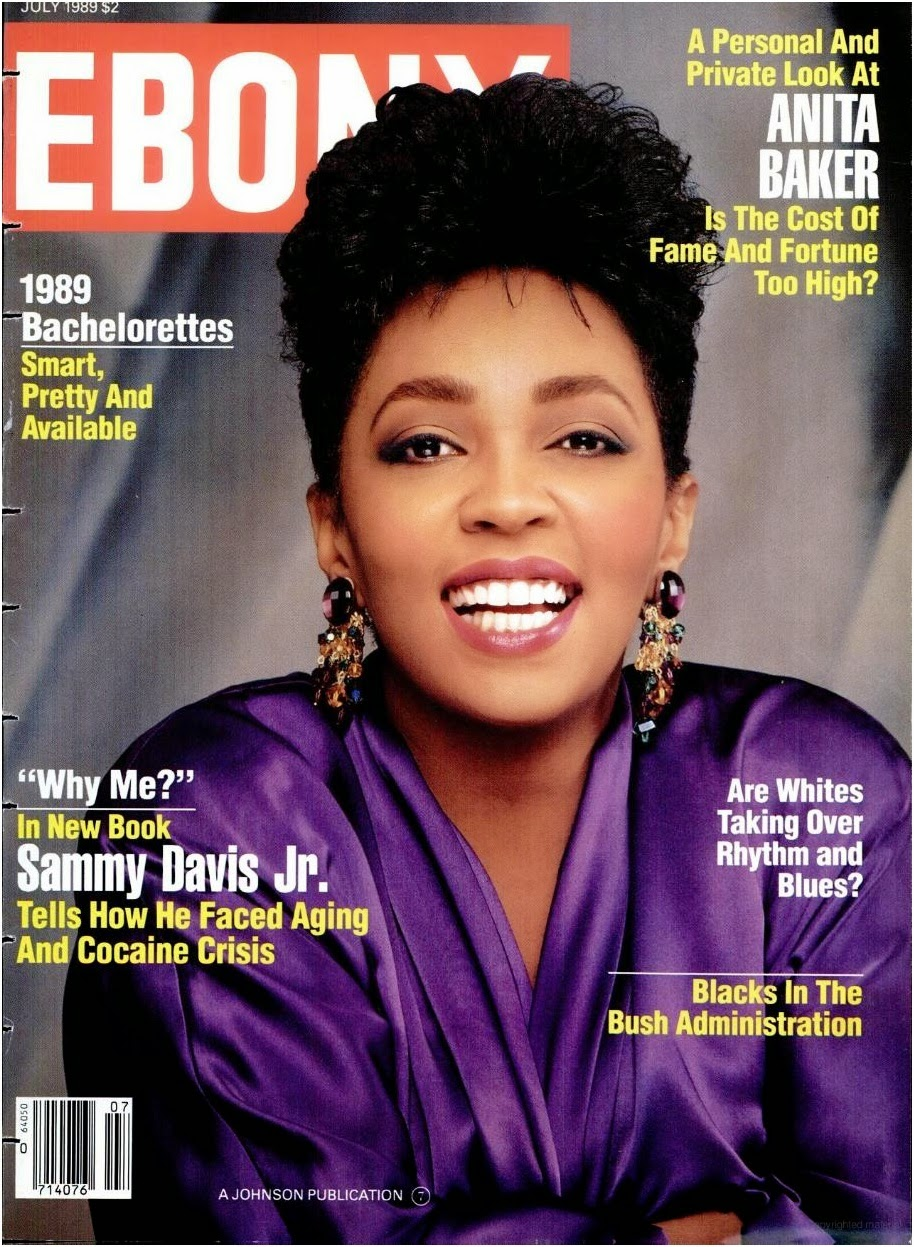 Anita-Baker-On-The-Cover-Of-Ebony-the-80s-40785471-914-1247.jpg