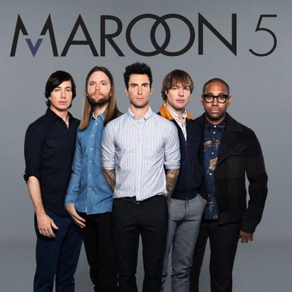 maroon 1.jpg