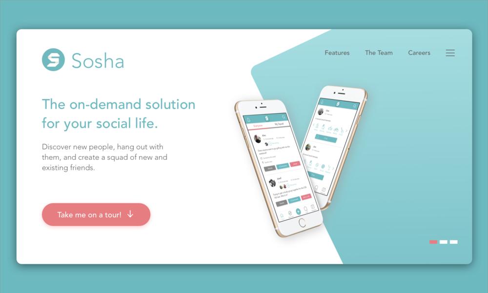 sosha_redesign.png