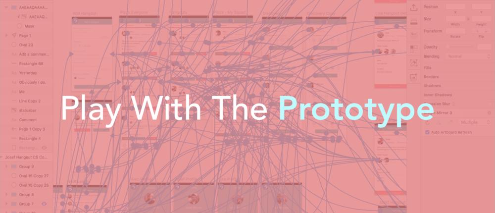 slide_prototype.png