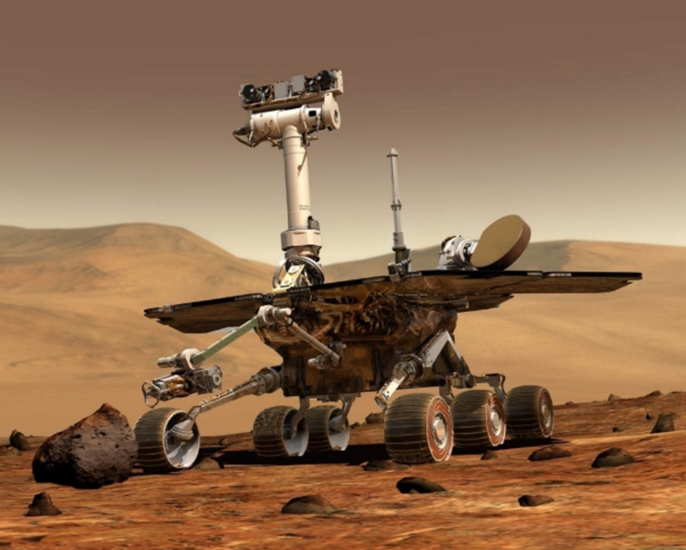 MarsRover2.png