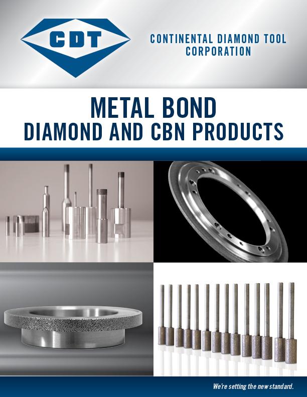 Catalog-metalbond.jpg