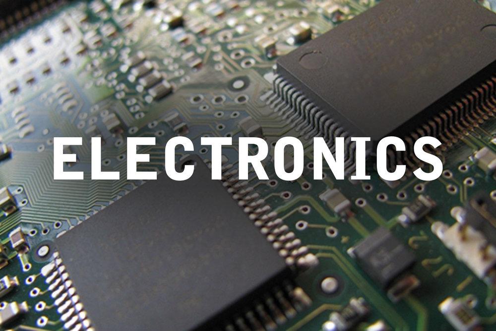 HOME-BTNS_electronics.jpg