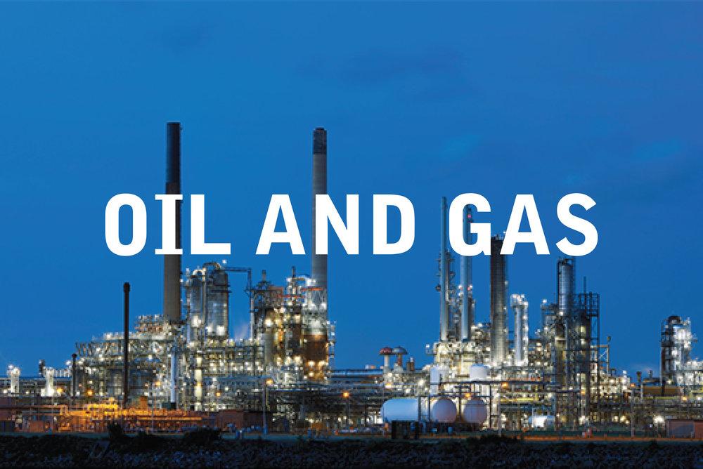 HOME-BTNS_oilandgas.jpg