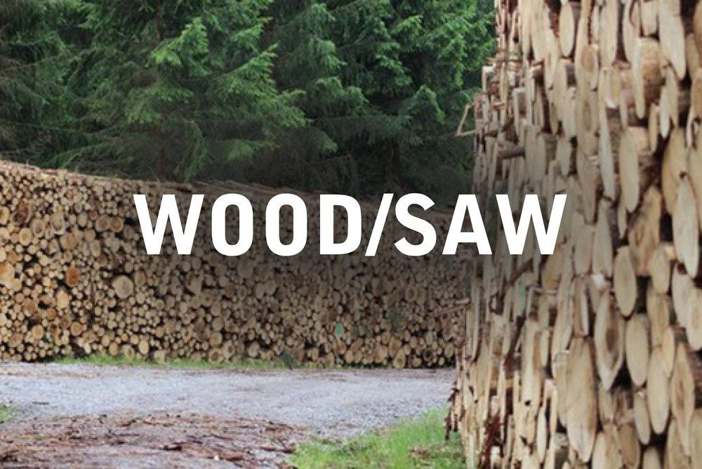 HOME-BTNS_wood.jpg