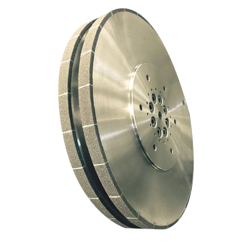 vitrified-home-wheel.png