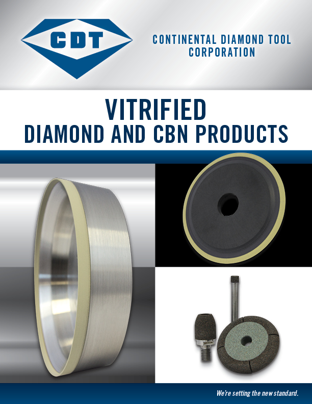 Download Catalog | Call for Specifications: 800-443-6629