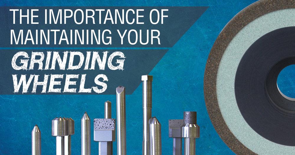 Grinding-Wheels-Dressers.jpg