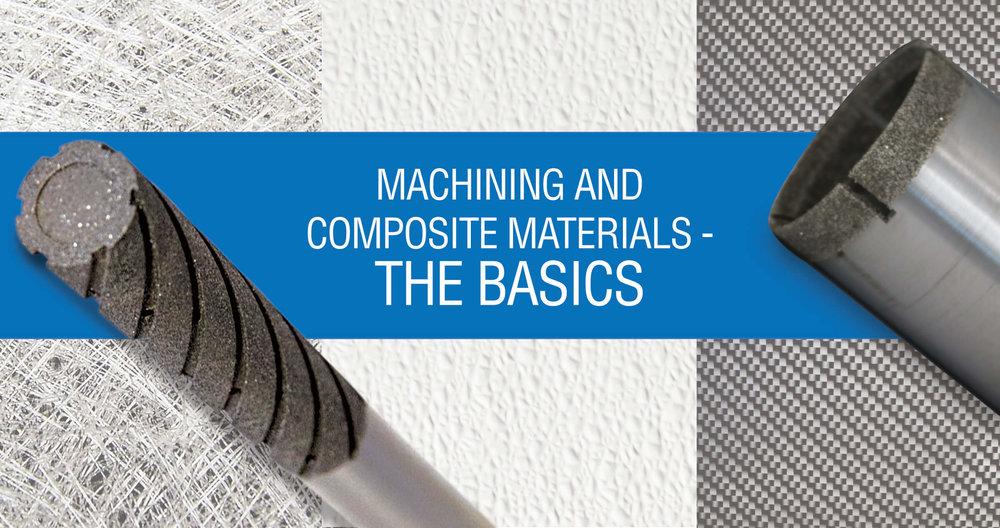 Machining-Composite-Materials-Blog.jpg