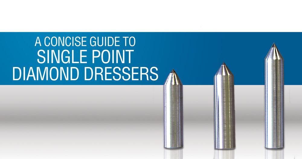 Single-Point-Diamond-Dressers-Blog.jpg