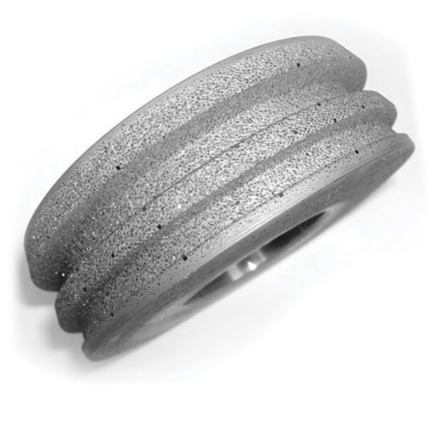 plunge-roll-dresser.jpg