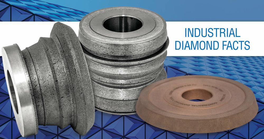 Industrial-Diamond-Facts-Blog.jpg