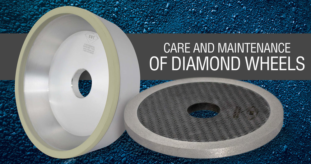 Care-Maintenance-Diamond-Blog.jpg