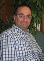 Professor Fadi Fathallah, PhD
