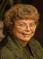 Ms. Barbara Plog, MPH, CIH, CSP