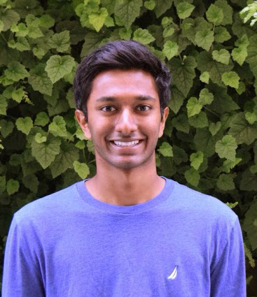 "Aditya Palacharla, Bioengineering                Aditya is a sophomore at UC Berkeley studying bioengineering and computer science. He is currently working on an app to encourage postural variation to reduce sedentary time in an occupational setting. In the future, Aditya hopes to continue work in biomechanics, prosthetics, and neurotechnology. Aditya's hobbies include baking, sports, video production, and classical music       Normal   0           false   false   false     EN-US   X-NONE   X-NONE                                                                                                                                                                                                                                                                                                                                                                           /* Style Definitions */  table.MsoNormalTable 	{mso-style-name:""Table Normal""; 	mso-tstyle-rowband-size:0; 	mso-tstyle-colband-size:0; 	mso-style-noshow:yes; 	mso-style-priority:99; 	mso-style-parent:""""; 	mso-padding-alt:0in 5.4pt 0in 5.4pt; 	mso-para-margin:0in; 	mso-para-margin-bottom:.0001pt; 	mso-pagination:widow-orphan; 	font-size:10.0pt; 	font-family:""Times New Roman"",""serif"";}"
