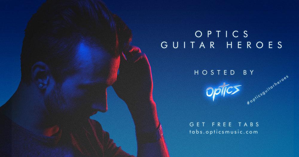 Optics-Musician-Guitar-Facebook-Group-Header.jpg