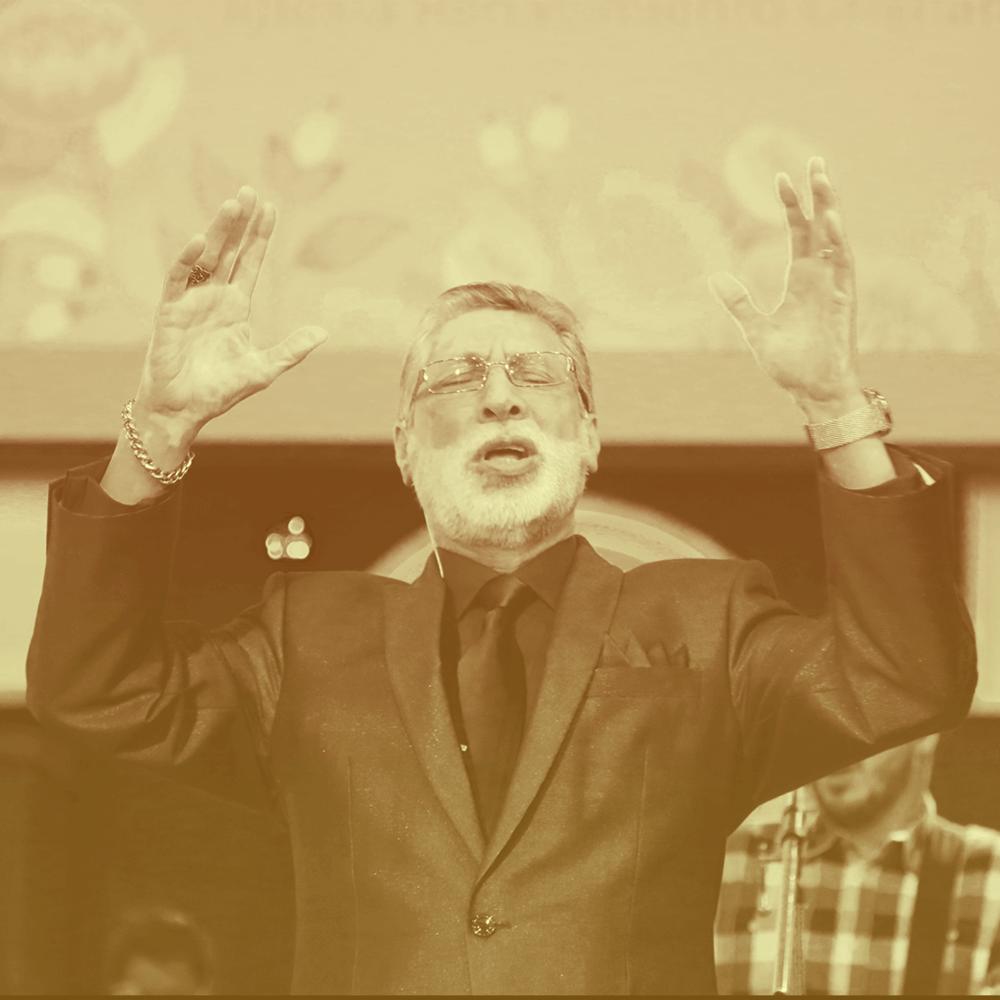 Sobre DE - Quiénes somos, de dónde venimos y hacia dónde nos dirigimos como iglesia.