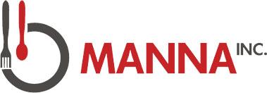 manna-logo.jpg