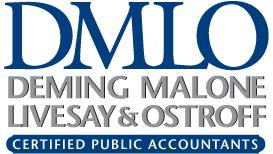DMLO logo best copy.jpg