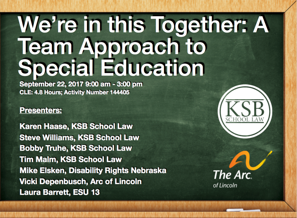KSB special education banner 2017.png