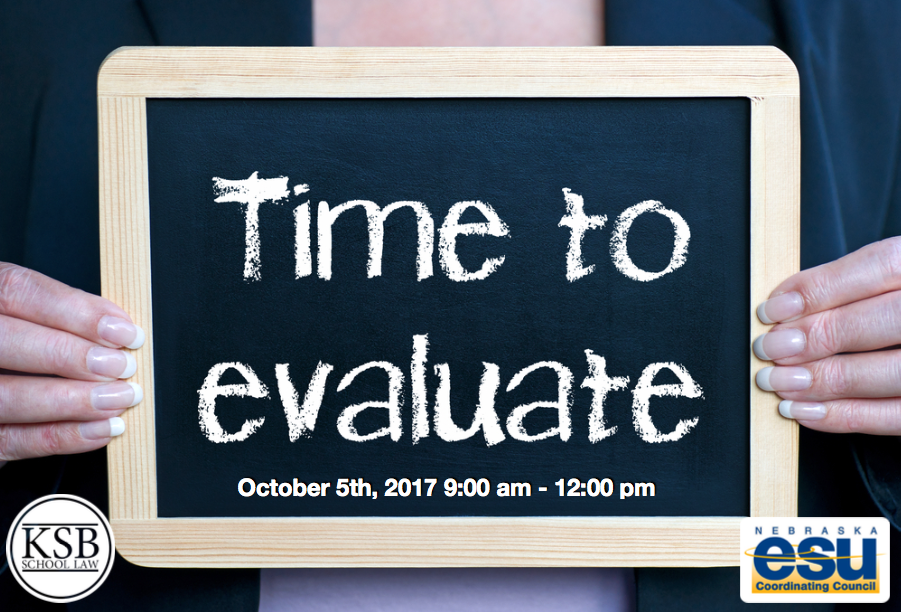 KSB Evaluation Seminar 2017.png