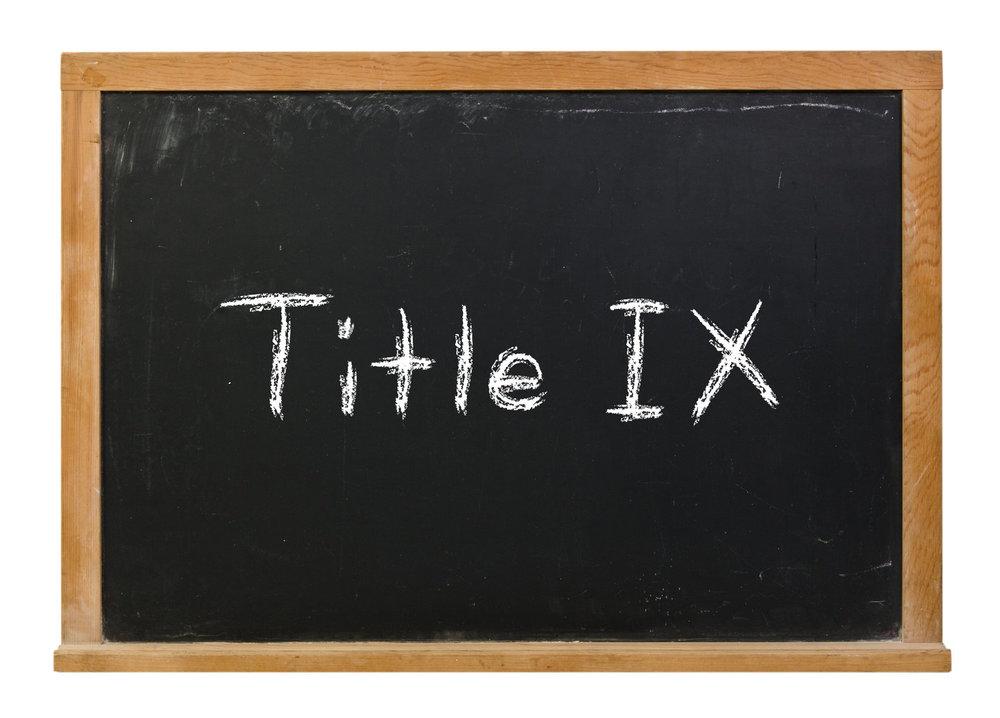Title IX banner pic.jpeg