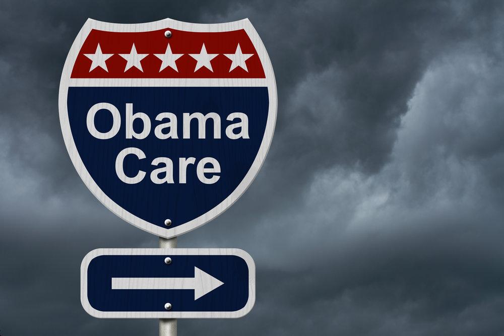 shutterstock_236665507 obamacare.jpg